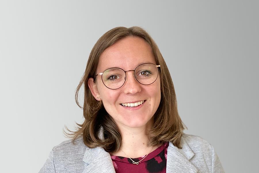 Agata Fricke