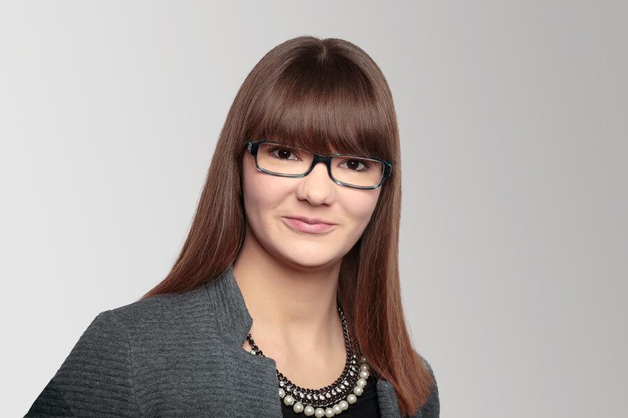 Nina Endorf
