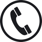 telefon-icon-clip-art_423047